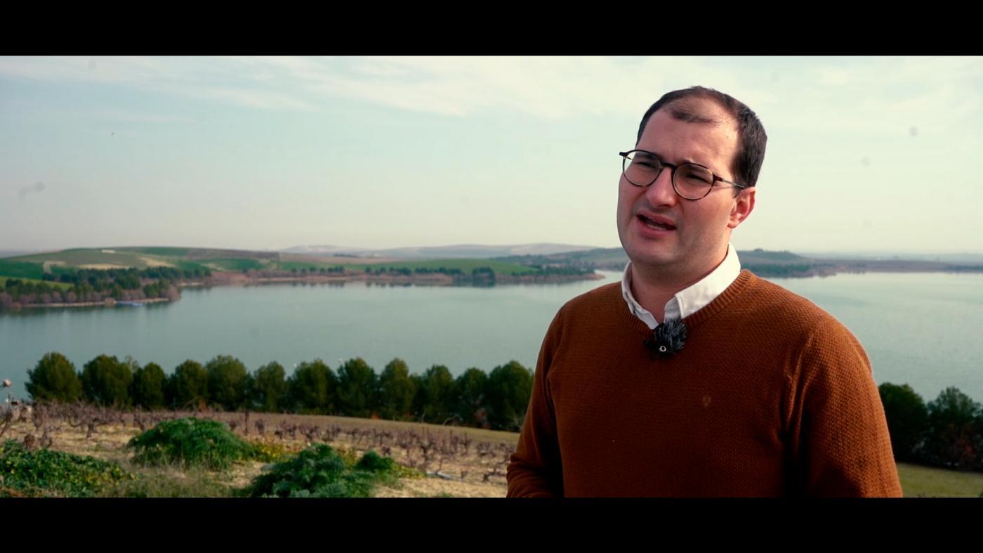 El Valor del Agua: una fuente inagotable de desarrollo en Andalucía