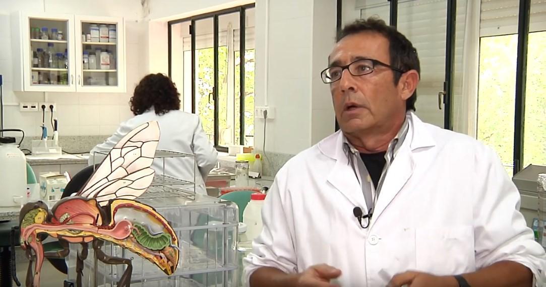 Cuaderno Agrario gana el I Premio de Periodismo Agroganadero Coag Jaén