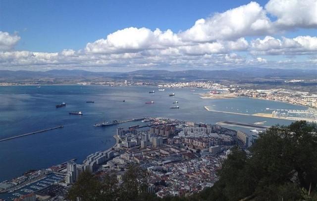 7TV Andalucía sigue creciendo, ahora en el Campo de Gibraltar
