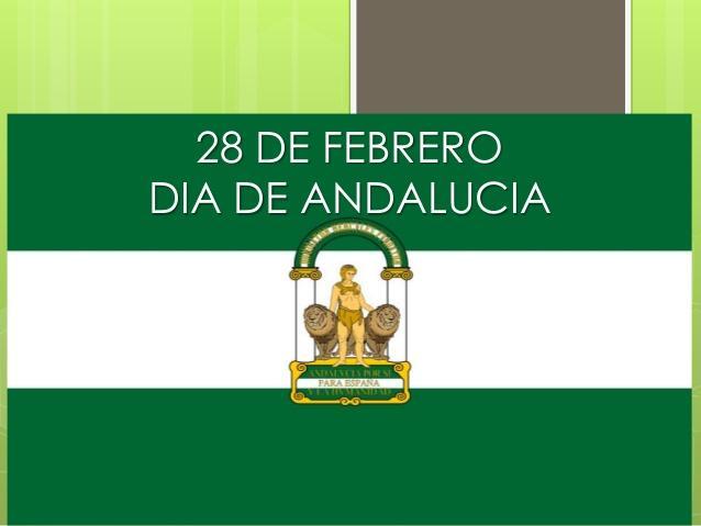 Programación especial de 7TV con motivo del Día de Andalucía