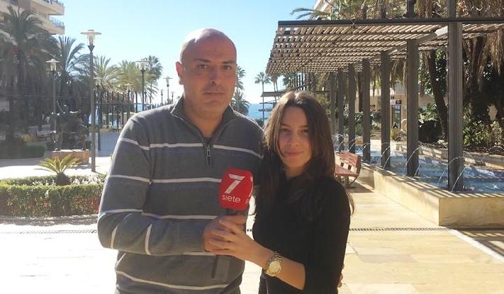 83ea8cc74 7TV Andalucía